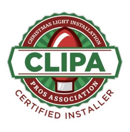 Clipa Logo