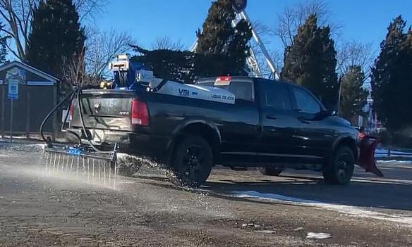 liquid-application-truck
