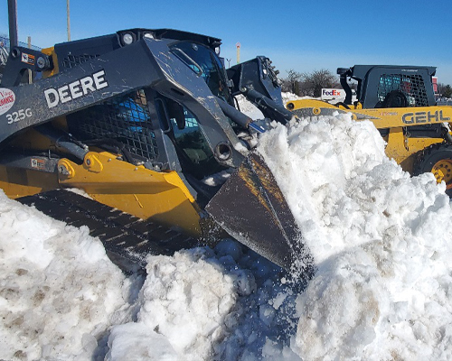 snow-removal-equipment