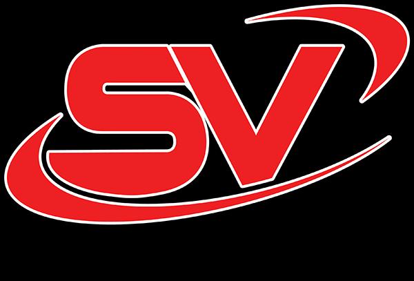 SV Enterprises Logo